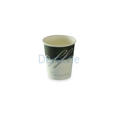 Gobelet carton coffee chic 17,5cl