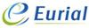 EURIAL