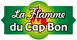 LA FLAMME DU CAP BON