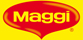 MAGGI