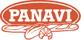 PANAVI