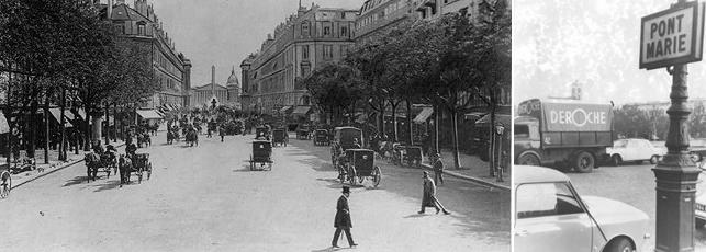 Images Historique